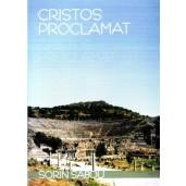 Cristos proclamat