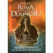 Departe de Roma, aproape de Dumnezeu vol 2