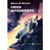 Criza integritatii