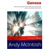 Geneza - Relevanța dezbaterii dintre creaționiști și evoluționiști