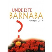 Unde este Barnaba?