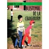 Blestemul de la Craigiburn