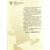Cartea jocurilor vol. 4 - Daniel