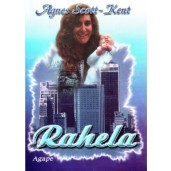 Rahela