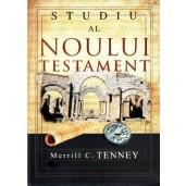 Studiu al Noului Testament, ed. 2