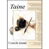 Taine