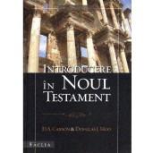 Introducere in Noul Testament