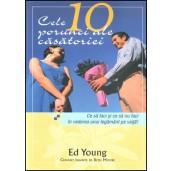 Cele 10 porunci ale casatoriei