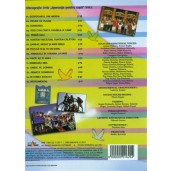 DVD - Speranta pentru copii #2