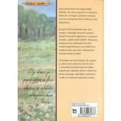 Locul de intalnire - seria Cantecul Acadiei - vol 1