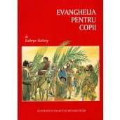 Evanghelia pentru copii