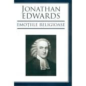 Emotiile religioase