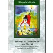 Prezenta lui Dumnezeu in viata Bisericii