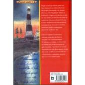 Un far calauzitor - seria Cantecul Acadiei - vol 4