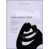 Cresterea spirituala a copiilor