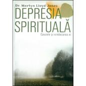 Depresia spirituala