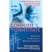 Confuzie de identitate