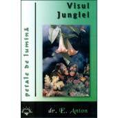 Visul junglei