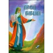 Eroii Bibliei