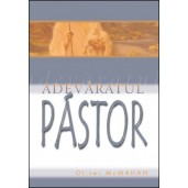 Adevaratul pastor