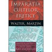 Imparatia cultelor eretice