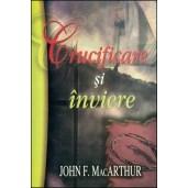 Crucificare si inviere