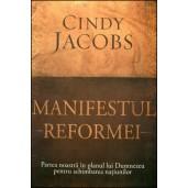 Manifestul reformei