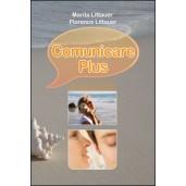 Comunicare Plus