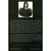 Portretul omului evlavios