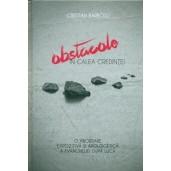 Obstacole in calea credintei