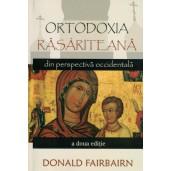 Ortodoxia rasariteana din perspectiva occidentala