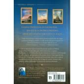 Cerurile de odinioara - Trilogia Genezei (vol 1)