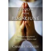 Rezolva prin rugaciune