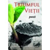Triumful vietii