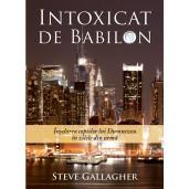 Intoxicat de Babilon