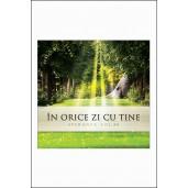 CD Speranta - In orice zi cu Tine, Vol. 38