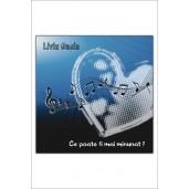 CD Liviu Gacia - Ce poate fi mai minunat?