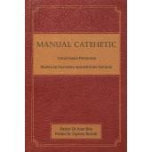 Manualul catehetic al Cultului Crestin Penticostal