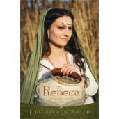 Rebeca - vol 2 - Sotiile Patriarhilor