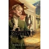 Dragoste regasita- vol. 3 - Cronicile de la Fountain Creek