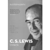C. S. Lewis - O viata