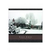 CD Grup Amos - Un cantec rasuna, vol. 2