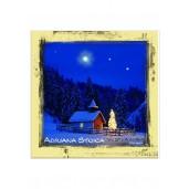 CD Adriana Stoica - Vestea buna