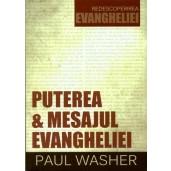 Puterea și mesajul Evangheliei