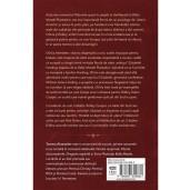Nazuinte spuse in soapta - vol. 1 Seria: Plantatia Belle Meade