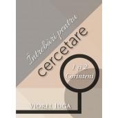 Întrebari pentru cercetare. 1 &2 Corinteni