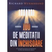 100 de meditatii din inchisoare
