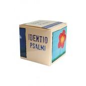 Joc - Identio