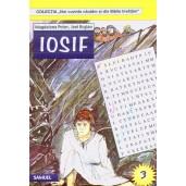Iosif
