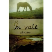 In vale (continuarea cartii La capatul drumului)